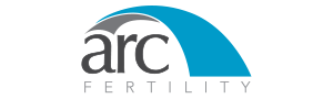ARC Fertility Inc.