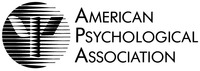 American Psychological Association