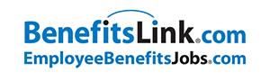 BenefitsLink.com