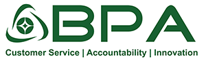 BPA Financial Group