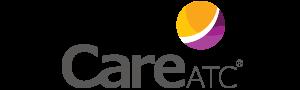 CareATC Inc