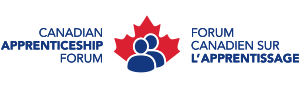 Canadian Apprenticeship Forum