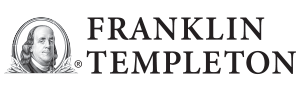 Franklin Templeton Investments Canada