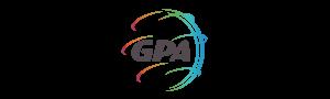 Group & Pension Administrators Inc.
