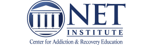 NET Institute Center for Addiction & Recovery Education