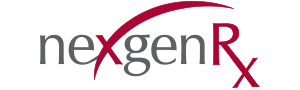 NexgenRx Inc.