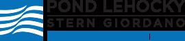 Pond Lehocky Stern Giordano