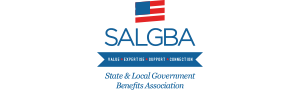 State & Local Government Benefits Assn (SALGBA)