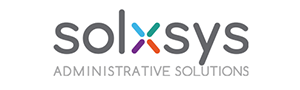 Solxsys Administrative Solutions, LLC