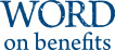 Follow the Word on Benefits Blog