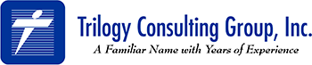 Trilogy COnsultig Group, Inc.
