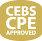 CEBS CPE Logo