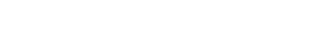 International Foundation Logo