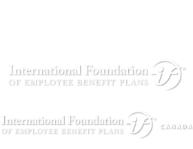IFEBP: International Foundation of Employee Benefit Plans