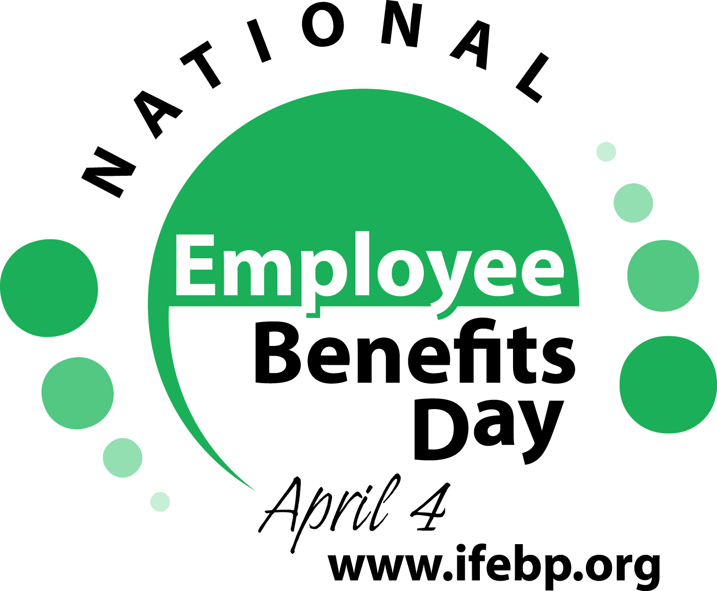 employee benefits pas 19 The empire plan is a unique health insurance plan designed especially for public employees in new york state empire plan benefits include inpatient and outpatient hospital coverage, medical/surgical coverage, centers of excellence for transplants, infertility and cancer, home care services, equipment and supplies, mental health and substance abuse coverage and prescription drug coverage.