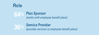 Benefits Magazine role.png