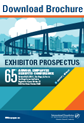 Directory of Exhibit Ads—U.S. Annual Employee Benefits Conference
