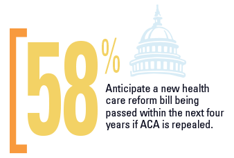 infographic_aca-2016-2.png