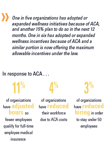 infographic_aca-2016-1.png