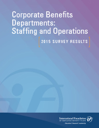corporate-benefits-departments-survey-results-cover.jpg