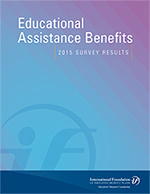 educational-assistance-survey-results-cover.jpg