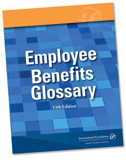 cover_7570-employee-benefits-glossary.jpg