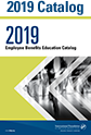 2019 US Educational Program Catalog
