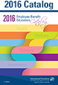 Download the full 2016 educational programs catalog. [PDF]
