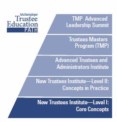 New Trustees Level I Path Image.JPG