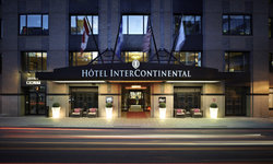 rsz_intercontinental_montreal.jpg