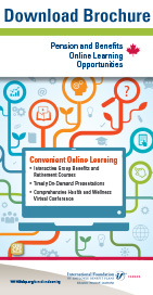 cover_canadian-e-learning-catalog.jpg