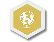 global-benefits-management-icon.png