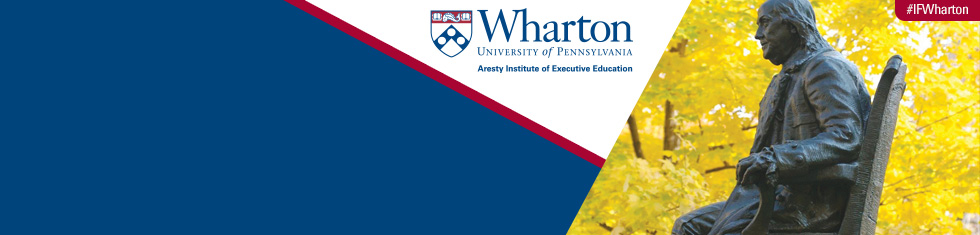 http://edit.ifebp.org/education/certificateprograms/wharton/PublishingImages/Pages/default/wharton-2018.jpg