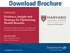 Harvard-Brochure-website.png