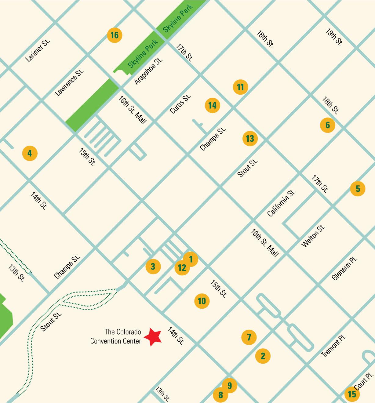 hotel-map-2020.jpg