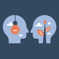 Workforce Mental Health