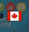 thumb_member-benefits-canada.jpg