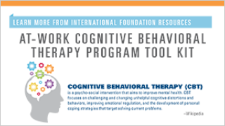 Behavior toolkit