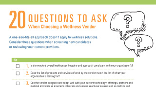 Choosing Wellness Toolkit