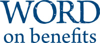 logo_word-on-benefits.jpg