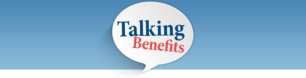 talking-benefits.png