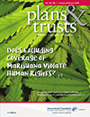cover_planstrust-september-2016.jpg