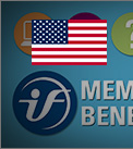 thumb_member-benefits-us.jpg