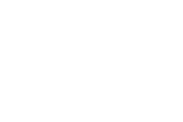 Board and Committe Appreciation Reception. Friday, Oct 20, 2017. 6:30-10pm. Las Vegas, Nevada. Please respond by October 2, 2017